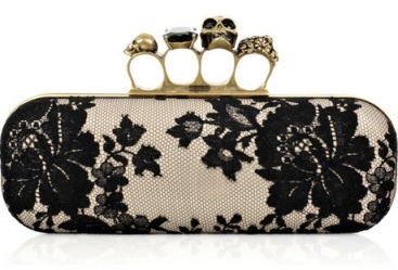 alexander-mcqueen-knuckle-duster-box-clutch-1